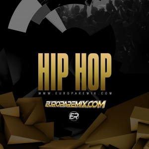 TRAP - HIP HOP & MORE