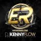 Tulile - Yo No Cojo Esa -  Kenny Flow - Intro Break BassKick (KF)