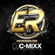 El Perdon - Intro Outro Remix - Nicky Jam - 92 BPM - DJ C-MixX