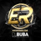 Quiere Beber Remix - Anuel AA Ft Romeo Santos - Break Acapella - DjBuba 95 Bpm ER