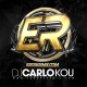 Daddy Yankee Ft Anuel AA - Adictiva - Intro - 099Bpm - Pack 2 Versiones - CarloKou