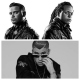 Zion & Lennox Ft. Bad Bunny - La Player (Bandolera) Vs. Callaita - Dj Maicol Remix - Reggaeton Segway - 94BPM - ER