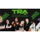 Ghetto Kids Ft. Guaynaa, Mad Fuentes - Tra Tra Tra Remix 249