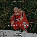 Bad Bunny Ft. J Balvin - Amor foda x La Cancion - Mashup Redrums - 088Bpm - CarloKou