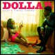 Becky G Ft. Myke Towers - Dollar - Dj Maicol Remix - Trap - Intro Outro - 77BPM - ER