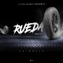 Chimbala - Rueda (DJ Kenny Flow Intro Outro)