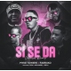 Myke Towers Ft Farruko x Sech, Zion & Arcangel - Si Se Da Remix - Intro Outro - Break Fx - 094Bpm - CarloKou