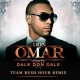 Don Omar Ft Lunay & DY Ft BB - Dale Don Dale x Soltera Remix - Intro Outro - Segway Acapella - 095Bpm - CarloKou