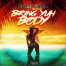 Kofi Black - Bring Yuh Body - Dancehall (Intro & Outro) - Clean - 98 bpm  Pack