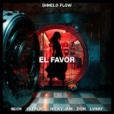 El Favor - Sech Ft Farruko, Nicky Jam , Zion , Lunay - Kenny Flow - Intro - Pack 2 versiones - 88bpm