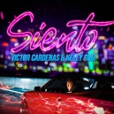 Victor Cardenas Ft. Kelly Ruiz - Siento - Intro Outro - Transition Tribal House - 098-130Bpm - CarloKou
