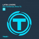 Latin Lovers - Dos Gardenias - Intro Outro - Transition Jungle - 105-130Bpm - CarloKou