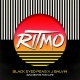 Black Eyed Peas Ft. J Balvin x Corona - Ritmo - Intro Outro - Transition - 105-130Bpm - CarloKou