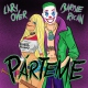 Lary Over Ft. Barbie Rican - Parteme - Intro Outro - Break - 089Bpm - CarloKou