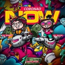 EL ALFA - CORONAO - (2 VERSIONES + INTRO + DIRECT) - DJ ROMY STUDIO - DEMBOW - 118BPM