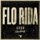 DJ Finger Ft Florida - Good Feeling Bitch , Aleteo Remix 130 BPM