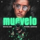 Nicky Jam ft Daddy Yankee - Muevelo - DJRAMBO - Intro Break Party + Outro - 94 Bpm - ER