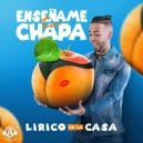 Lirico En La Casa - Ensename Tu Chapa - DJRAMBO - Intro + Break - 118 Bpm - ER
