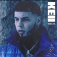 Anuel AA - KEII - Intro Outro - Break - 095Bpm - CarloKou