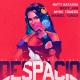 Natti Natasha Ft. Nicky Jam, Manuel Turizo, Myke Towers - Despacio - Pack 2 Versiones - DJ Finger - 93 BPM