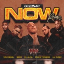El Alfa ft Lil Pump Sech  Myke Towers y Vin Diesel - Coronao Now (Remix) - Kenny Flow - Intro - 118Bpm - 2 Versiones