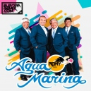 Agua Marina - Asi Es El Amor - Pack 3 Tracks - Transition Private & Cumbia - ER