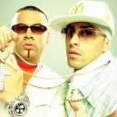 Wisin & Yandel - Rakata - Intro Break - 96 BPM - Dj Martinez ER