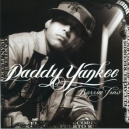 Daddy Yankee - Dale Caliente, Hype Intro - DJ Finger - 96 BPM