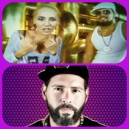 Ivy Queen Ft. Don Chezina - Yo Quiero Saber Vs. Interlude Chezina Mix - Dj Maicol Remix - Reggaeton Segway - 95BPM To 105BPM