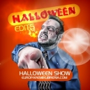 Dembow Halloween - Secreto - Intro Show - 95 BPM
