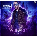 Daddy Yankee - Vaiven (Dj Kenny Flow Moombahton Remix)
