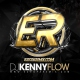 DJ KENNY FLOW - MEGA PACK VOL 3 (27 Edits)