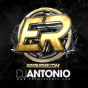 El Alfa Ft N. Jam - Nadie como tu - Remix ( Intro Salsa - Steady 94 Bpm ) - Dj ANtonio - ER