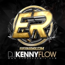 DJ KENNY FLOW - REGGAETON OLD SCHOOL (RADIO MIX)