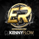 Farruko - Coolant - KennyFlow - Reggaeton - ReDrums Intro Outro Break - 95bpm