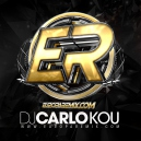 Chuckie Ft Steve Andreas - Latino - Intro Outro - Break Transition - 105-128Bpm - CarloKou