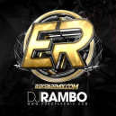 Musicologo The Libro - De Naranja - Dembow - DJRAMBO - Intro Break + Outro - 115 Bpm - ER