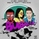 Bubalu - Anuel AA Ft Prince Royce Y Becky G - Kenny Flow - 146bpm - Pack 3 Versions