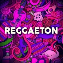 Reggaeton Intros - DJ Buba - Pack Nov Part2