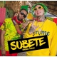 LIRICO & LARY OVER - SUBETE MAMBO REMIX (DJ KENNY FLOW )