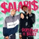 Dopebwoy Ft. Bizzey - Salaris - Dj Maicol Remix - Dancehall - Intro Outro - 96BPM - ER