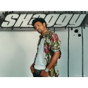 Shaggy Feat Rayvon - In The Summertime - Intro Outro - 94 BPM - Dj Martinez ER