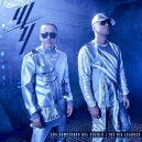 Guaya - Wisin y Yandel -Transition - (Salsa to Reggaeton) - Intro-Outro - FredEdits - 95 bpm