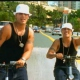Nicky Jan x Daddy Yankee - Combi Completa - Kenny Flow - Intro Outro Breadownd Redrums - 104Bpm - ER