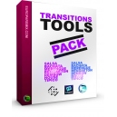 Transitions Tools - Pack