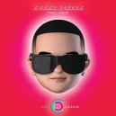 Daddy Yankee - Con Calma - Reggaeton (Intro & Outro) - Redrum - Break - 100 bpm Pack