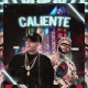 Darell Ft Farruko - Caliente - Intro Outro - Break Coro - 100Bpm - CarloKou