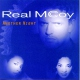 Another Night - Real McCoy - Intro Fx - DjBuba Techno 126 Bpm ER