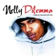 Dilemma - Nelly Ft Kelly Rowland - Intro Break Acapella - DjBuba 84 Bpm ER
