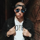 Te Bote Vs Cuando Perriabas - Bad Bunny -  DJ Kenny Flow - Mashup Short - 96Bpm - ERR